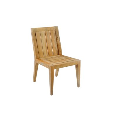 Kingsley Bate Mendocino Dining Side Chair