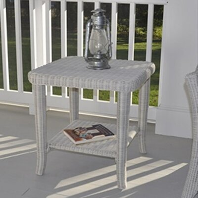 Kingsley Bate Cape Cod Side Table