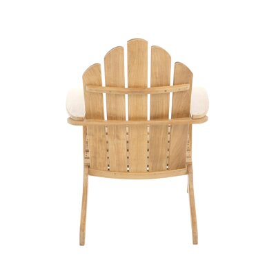 Kingsley Bate Adirondack Chair