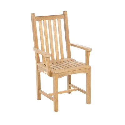 Kingsley Bate Classic Armchair