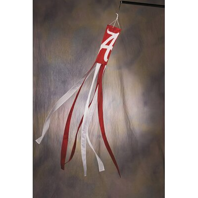BSI Products NCAA Wind Sock