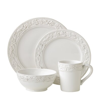 Pfaltzgraff Country Cupboard Dinnerware Collection