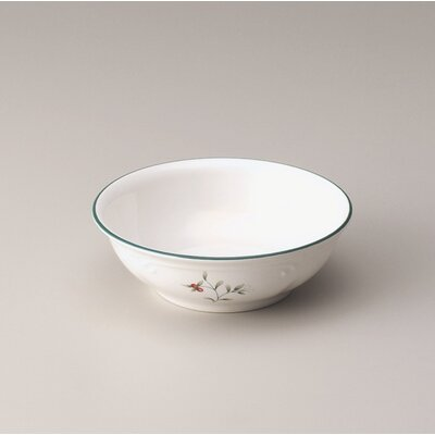 Pfaltzgraff Winterberry Soup / Cereal Bowl
