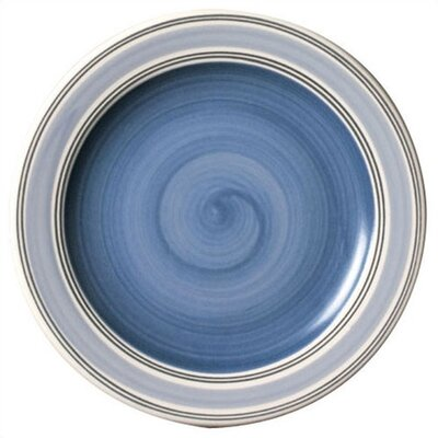 "Pfaltzgraff Rio 8.5"" Salad Plate (Set of 6)"