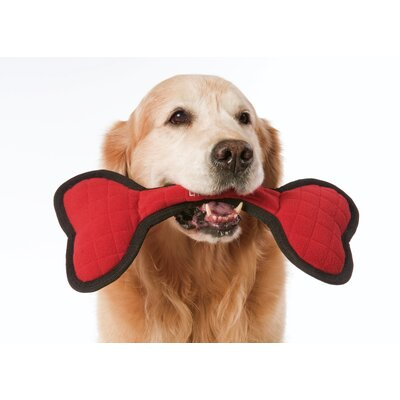 Tuff Enuff Bone Dog Toy