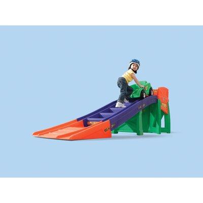 Step2 Extreme Coaster Ride-On