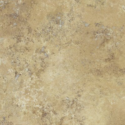 Mountain Travertine 16