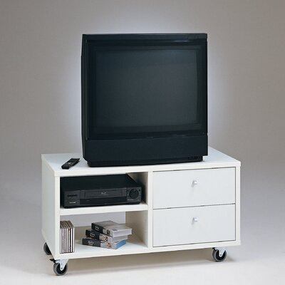 "Wildon Home ® 39"" TV Stand"