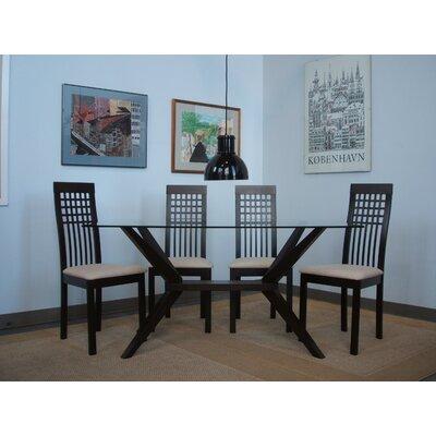 Wildon Home ® Caserta Dining Table