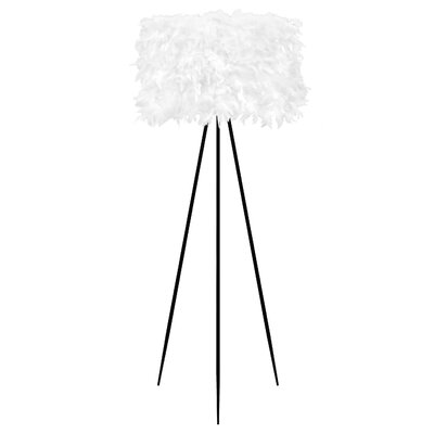 LumiSource Audubon Floor Lamp