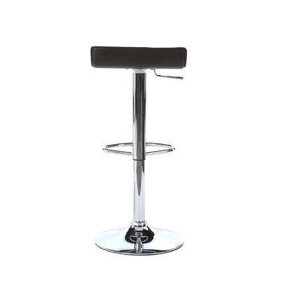 LumiSource Ale Bar Stool