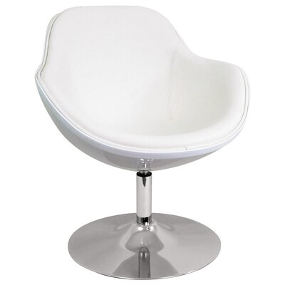 LumiSource Saddlebrook Lounge Chair