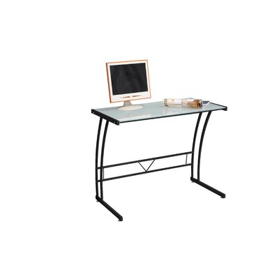 Single Bit Computer / Office Desk