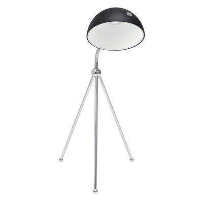 "LumiSource Capello LED 20"" H Table Lamp"
