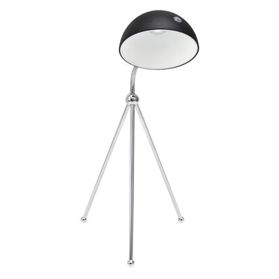 "LumiSource Capello LED 20"" Table Lamp"