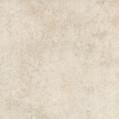 "Daltile Brixton 6"" x 6"" Wall Field Tile in Bone"