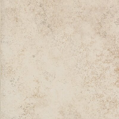 "Daltile Brixton 12"" x 9"" Wall Field Tile in Sand"
