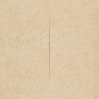 "Daltile City View 24"" x 2"" Linear Tile in District Gold"