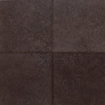 "Daltile City View 24"" x 2"" Linear Tile in Village Café"