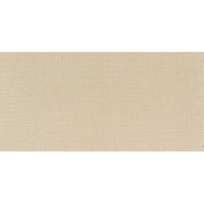 "Daltile Kimona Silk 12"" x 24"" Field Tile in Rice Paper"