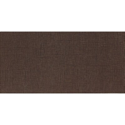 "Daltile Kimona Silk 12"" x 24"" Field Tile in Chai Tea"
