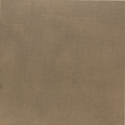"Daltile Vibe 24"" x 24"" Polished Floor Tile in Techno Bronze"