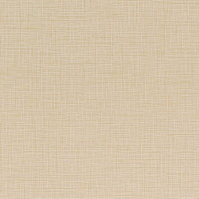 "Daltile Kimona Silk 12"" x 12"" Field Tile in Rice Paper"