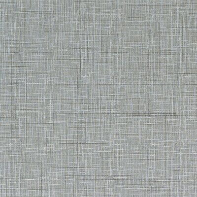 "Daltile Kimona Silk  2"" x 2"" Mosaic Tile in Morning Dove"
