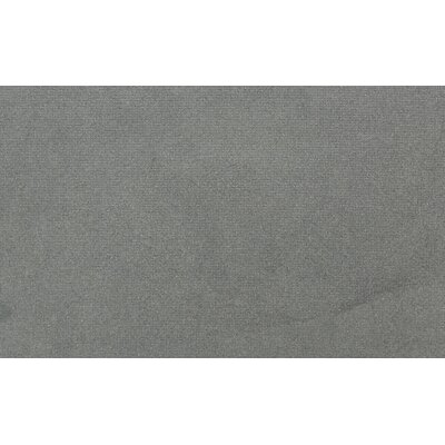 "Daltile Vibe 12"" x 24"" Polished Floor Tile in Techno Gray"