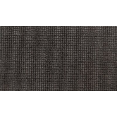 "Daltile Vibe 12"" x 24"" Polished Floor Tile in Techno Brown"