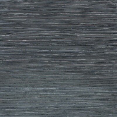"Daltile Fabrique 12"" x 12"" Unpolished Field Tile in Noir Linen"
