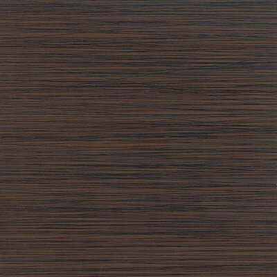 "Daltile Fabrique 24"" x 24"" Unpolished Field Tile in Brun Linen"