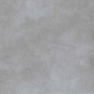 "Daltile Veranda 6-1/2"" x 6-1/2"" Field Tile in Steel"