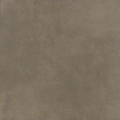 "Daltile Veranda 6-1/2"" x 6-1/2"" Field Tile in Leather"