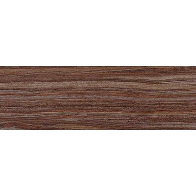 """Daltile Veranda Tones 6-1/2"""" x 20"""" Field Tile in Redland Hills"""