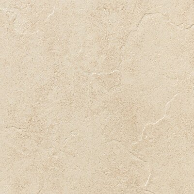 "Daltile Cliff Pointe 12"" x 12"" Porcelain Field Tile in Beach"