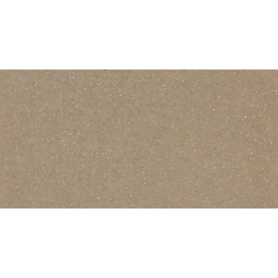 "Daltile Rittenhouse Square 3"" x 6"" Field Tile in Matte Element Tan"