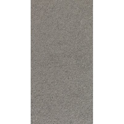 "Daltile Magma 24"" x 12"" Unpolished Field Tile in Hammered Element"