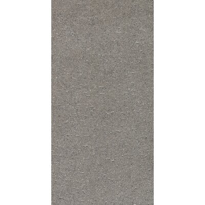"""Daltile Magma 18"""" x 36"""" Unpolished Field Tile in Flat Element"""