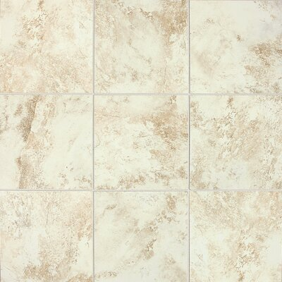 "Daltile Fantesca 24"" x 12"" Unpolished Field Tile in Chardonnay"