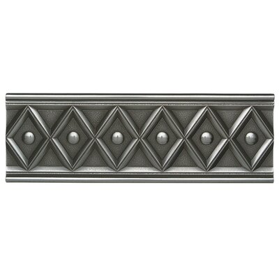 hgtv lighting ideas html with Daltile Metal Ages 12 X 4 Corbel Glazed Decorative Accent In Polished Pewter Ma11412deco1p Dai4326 on Decor Inspiration 42 Modern Farmhouse 7 in addition Eed8a78d901e5584 as well D170229fe6436f36 further Folding Dining Table For Small Space besides Ec39664c4830b0ab.