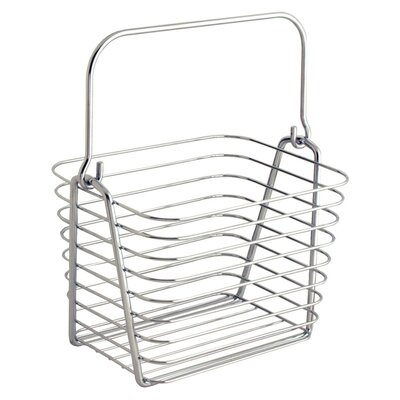 InterDesign Classico Medium Basket