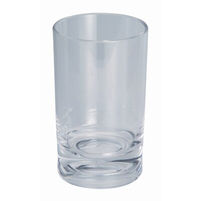 InterDesign EVA Tumbler