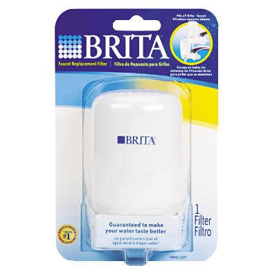 Brita On-Tap Replacement Filter