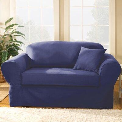 Vinyl Sofa Seat Cushion Covers