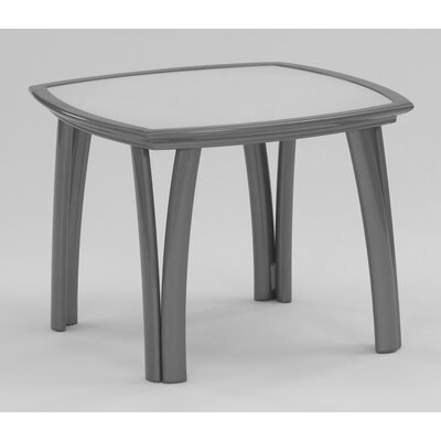 Koverton Modone Side Table