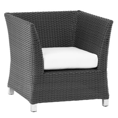 Koverton Soho Deep Seating Group with Cushions
