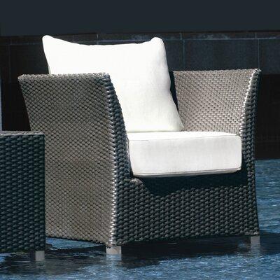 Koverton Soho Deep Seating Club Chair