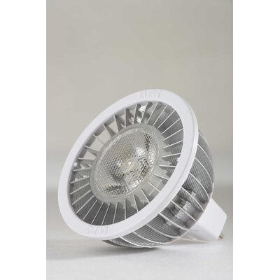 Royal Pacific 6W LED MR16 - 12V, 150 Lumens, Warm WH