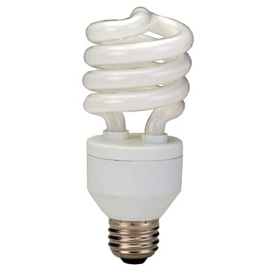 Royal Pacific 13W - 60W (4100K) Incandescent Light Bulb(Pack of 12)